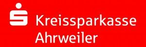 KSK_Logo_weiss_rot_4c
