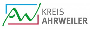 Logo_KAW_4C-w