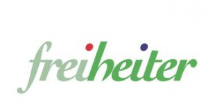 Logo 2 Ahrweiler Freiheitswochen