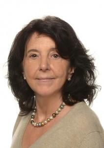 Dr. med. Susanne Smolenski