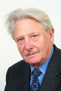 S. 30 Bild_Prof_Kreutzberg