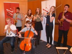 S. 35 Musikschule im Kreis Ahrweiler e.V.