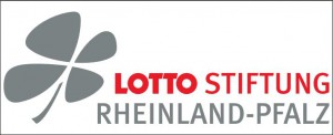 Logo Lotto Rheinland-Pfalz