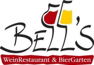 Bells Restaurant