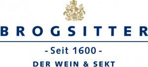 Brogsitter_Logo_DWUS