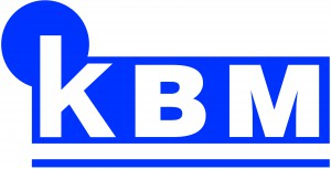 KBM_30mm_CMYK (2)