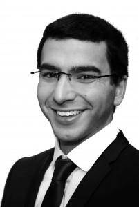 Ramian Fathi SW