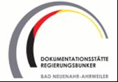 RegBu Logo
