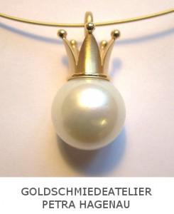 logo-goldschmiedeatelier-petra-hagenau