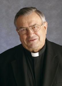 Karl Kardinal Lehmann / Foto: Bistum Trier