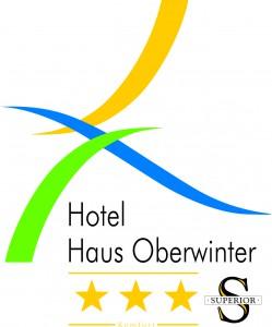 logo_hotelhausoberwinter_4c