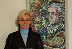 Angelika Castelli