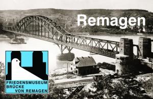 bruecke_remagen_600c_mit-logo