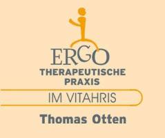 logo_otten