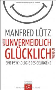 buchcover-dr-luetz