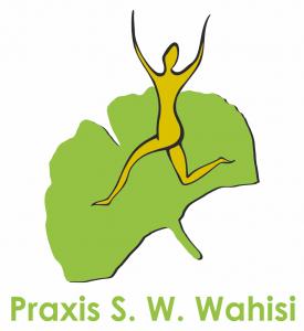 logo-mit-schrift