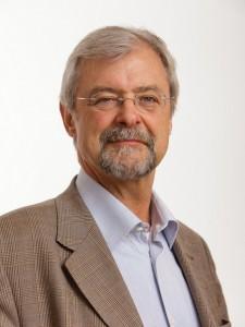 Dr. Bruno Schoch