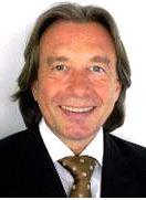 Prof. Dr. Thomas Jäger