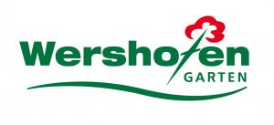 Firmenlogo-Wershofen-Garten